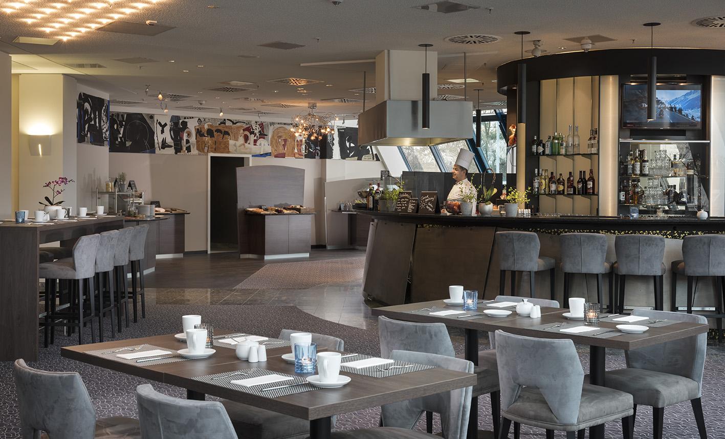 restaurant hotel bar in f rth excelsior hotel n rnberg f rth. Black Bedroom Furniture Sets. Home Design Ideas
